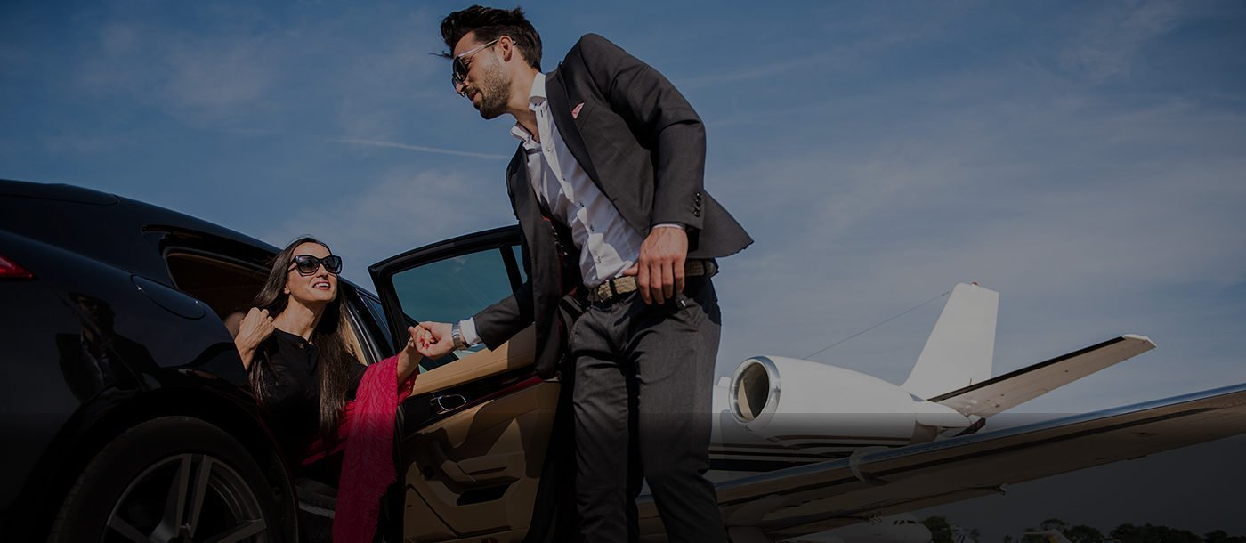 The Perfect Limo | Corona Limo Service